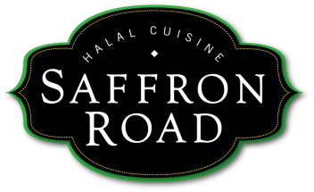 Saffron Road Drives Consumers to Frozen Food Section with Halal Certified Entrees